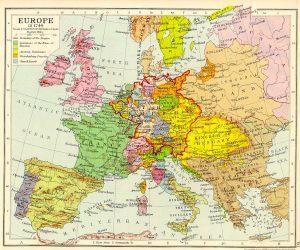 eur-1740
