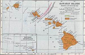 hawaii-1927