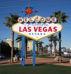 250px-Welcome_to_fabulous_las_vegas_sign