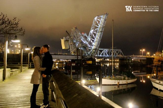 Kiss_2012_DVBA1