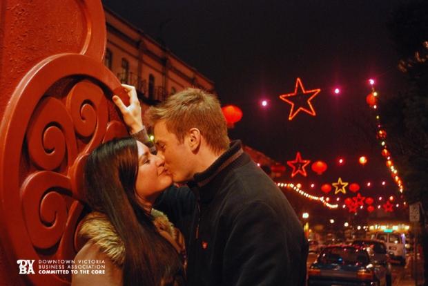 Kiss_2012_DVBA3